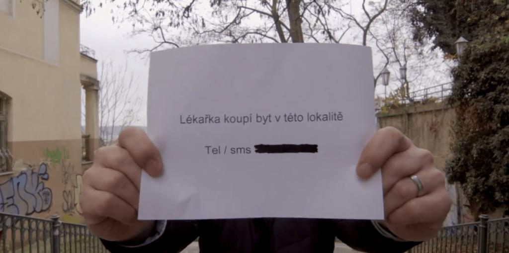 Nejhorší realitní trik odhaluje Michal Souček, QARA