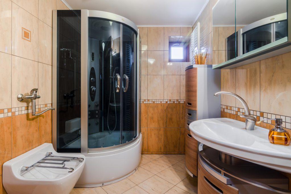 Penthouse na Barrandově na prodej - Michal Souček QARA